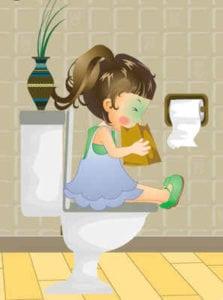 gastroenteritis.jpg. vomiting and diarrhea