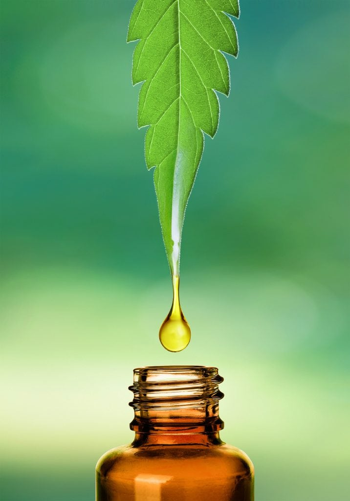 Use And Effectiveness Of Cbd Cannabidiol Oil Jeffrey